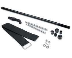 Minn Kota Motor Parts Accessories minnkota mka 29
