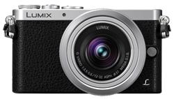 Panasonic Digital Cameras Camcorders panasonic dmc gm1k
