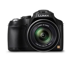 Panasonic Digital Cameras Camcorders panasonic dmc fz70k