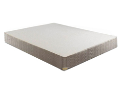 Simmons Beautyrest Full Size Box Springs simmons beautysleep triton lite boxspring 9