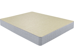 Simmons Beautyrest Full Size Box Springs simmons beautyrest triton boxspring 9
