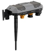 Lowrance StructureScan HD lowrance gofree wifi 1