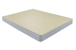 Simmons Beautyrest Full Size Box Springs simmons beautyrest lp triton boxspring 5.5