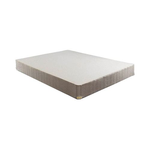 Simmons BeautySleep Full Size  Low Profile Box Spring Foundation at Sears.com