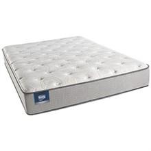 Simmons California King Size  Firm Comfort Mattress Only simmons beautysleep chickering luxury firm cal king mattress