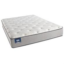 Simmons Twin Size BeautySleep Singletree Plush simmons chickering plush mattress twin