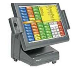 Customer Display panasonicbts js960sd010