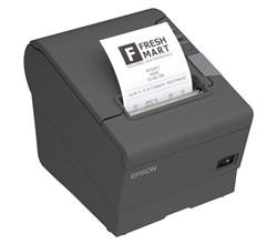 Receipt Printer panasonic c31ca85084