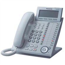 Panasonic KX NT300 Series Corded Phones panasonic bts kx nt346