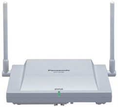 Panasonic BTS System Phones panasonic kx t0155