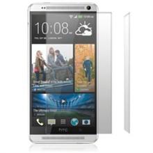 HTC Screen Protectors HTC ONEMAX SCREENPROTECTORS