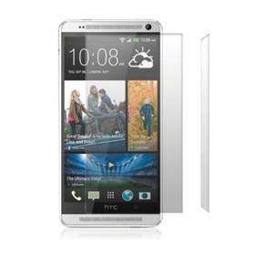 HTC ONEMAX SCREENPROTECTORS