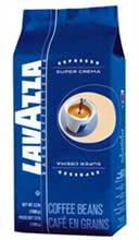 Lavazza Coffee Beans lavazza 4202