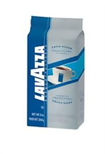 Lavazza Medium Light Coffee 2402 Lavazza