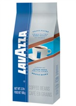 Lavazza Coffee Beans lavazza 2440