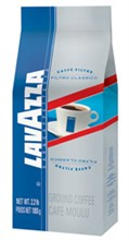 Lavazza Medium Dark Roast Coffee lavazza 2850