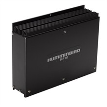 Humminbird Autopilots humminbird sc 110 w integrated rate gyro