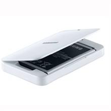 Samsung Galaxy Note 3 N9000 samsung galaxynote3 batterychargingsystem