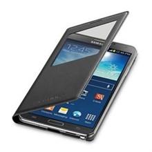 Samsung Galaxy Note 3 N9000 samsung galaxynote3 sviewflipcover