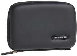 TomTom XL Cases tomtom 9uea 017 01