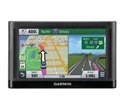 Garmin All Nuvi GPS Systems garmin nuvi66 lm