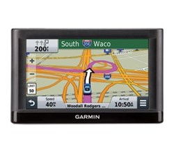 Garmin All Nuvi GPS Systems garmin nuvi56lm