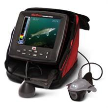 Underwater Fishing Cameras marcum lx9