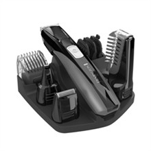 Remington Body Personal Groomers remington pg525