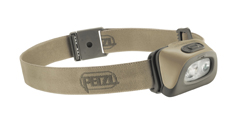Petzl Tactikka Headlamps Tactikka+ 2014