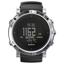 Suunto Hiking Watches suunto core
