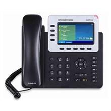 4 Line Phones grandstream gxp2140