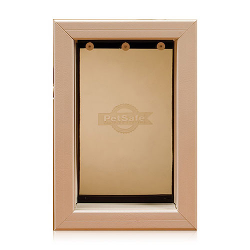 petsafe freedomdoor xl