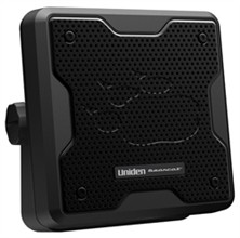 Uniden Radio Speakers uniden bearcat bc20