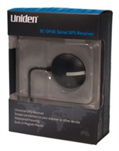 Uniden Scanner Accessories uniden bearcat bc gpsk