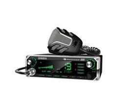 Uniden CB Radio Bundles uniden bearcat 880