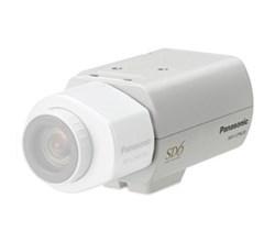 Panasonic Analog Fixed Cameras panasonic wv cp620
