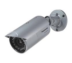 Panasonic Analog Fixed Cameras panasonic wv cw314l