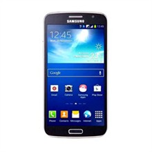 Samsung Galaxy Phones samsung galaxy grand 2