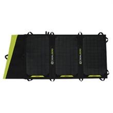 Mid Size Solar Panels goalzero nomad 20