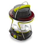 goalzero lighthouse 250