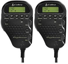 Cobra CB Radios 2 Radios cobra 75wxst