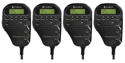 Cobra CB Radios 4 Radios cobra 75wxst