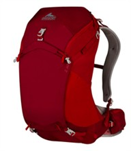 Gregory Z Lightweight Backpacks gregory z 30 2014