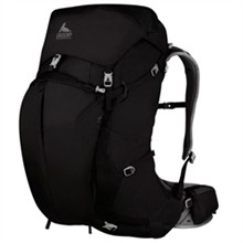 Gregory Z Lightweight Backpacks gregory z 65 2014