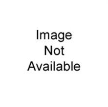 Mounting Kits panasonic ue 608039