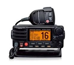 Standard Horizon Fixed Mount VHF Radios standard horizon gx2200b