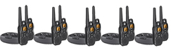 Two Way Radios 10 Packs uniden gmr2638 2ck 10 pack sub
