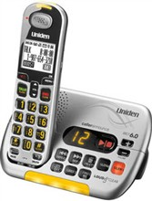 Uniden Amplified Wall Phones uniden d3097s