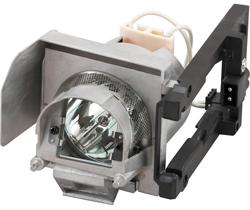 Replacement Lamp panasonic etlac200