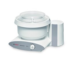 Bosch Universal Plus Mixer bosch mum6n10uc